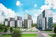 kvartry-v-zhk-skladskaja-28-1455122972.2315_.jpg