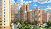 kvartry-v-zhk-zhivi-v-rybatskom-1432829407_5483_ - копия.jpg