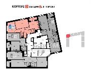 planirovka-2-zhk-zilart-33.jpg