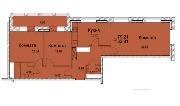 planirovka-3-31-kvartal-1481704179.2263.jpg