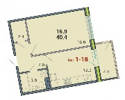 planirovka-1-tojve-31.jpg