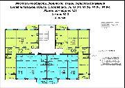 Корпус 1 Секция 2 Этаж 9.jpg