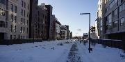 kvartira-otradnoe-klubnaya-ulica-205116200-1.jpg