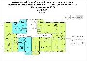 Корпус 14 Секция 1 Этаж 5.jpg