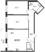 large (6).jpg