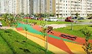 kvartry-v-peredelkino-blizhnee-gorod-park-1452499172.378_.jpg