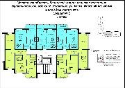 Корпус 5 Секция 2 Этаж 5.jpg