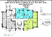 Корпус 4 Секция 4 Этаж 1.jpg