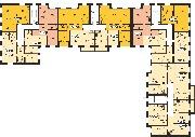 Корпус 18 этаж 2.jpg