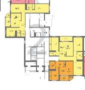 Корпуса 10-12 Секция 2 этаж 1.jpg