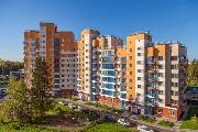 kvartry-v-zelenyj-bor-zelenograd-1482931186.2618_.jpg