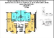 Корпус 5 Секция 4 Этаж 9.jpg