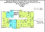 Корпус 14 Секция 1 Этаж 9.jpg