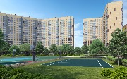 kvartry-v-novoe-medvedkovo-3134.jpg