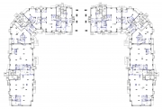 Корпус 2 этаж 1.jpg