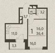 planirovka-1-zhk-rimskij-up-kvartal-1478511892.7469.jpg