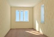 комната_2.jpg