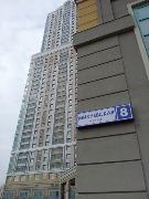 kvartry-v-zhk-zagore-1443112067,9785.jpg
