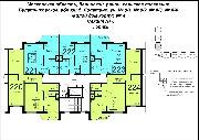 Корпус 4 Секция 6 Этаж 5.jpg