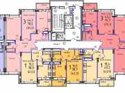 Корпус 1 секция 3 этаж 6-17.jpg