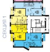 Корпус 3 типовой этаж секция 1.jpg