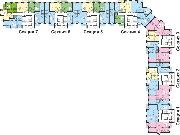 Корпус 2 типовой этаж.png
