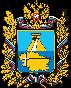 Новостройки Ставропольского края