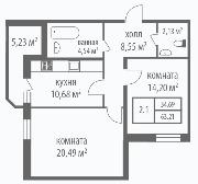 planirovka-2-petergofskij-kvartal-1440513014.2761.jpg