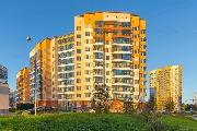 kvartry-v-zelenyj-bor-zelenograd-1482931180.5477_.jpg