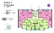 Корпус 4 секция 3 типовой этаж.jpg