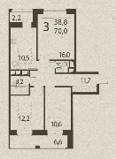 planirovka-3-zhk-rimskij-up-kvartal-1478512257.3749.jpg