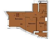 planirovka-2-31-kvartal-1481702423.2353.jpg