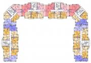 Корпус 2 этаж 4-5.jpg