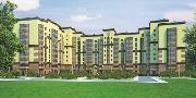 kvartry-v-zhk-kirovskij-posad-1442573463.1566_.jpg