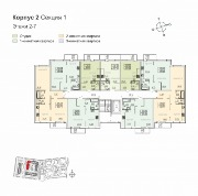 Корпус 2 секция 1 этаж 2-7.jpg