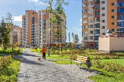kvartry-v-zelenyj-bor-zelenograd-1482931149.0022_.jpg