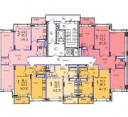 Корпус 1 секция 4 этаж 4-5.jpg