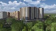 kvartry-v-v-poselke-pravdinskij-1438158490,6918.jpg