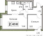 planirovka-2-zhk-tsveta-radugi-1473160262.1702.jpg