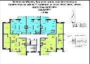 Корпус 6 Секция 1 Этаж 5.jpg