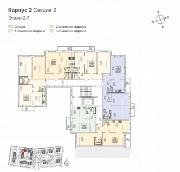 Корпус 2 секция 2 этаж 2-7.jpg