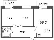 planirovka-3-zhk-italjanskij-kvartal-38.jpg