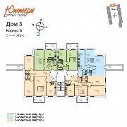 Дом 3 Корпус В этаж 3-4.jpg
