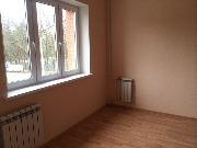 kvartry-v-moskvoretskij-g-voskresensk-1434801603,8763.jpg