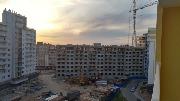 Building_may_06.jpg