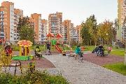 kvartry-v-zelenyj-bor-zelenograd-1482931181.9399_.jpg