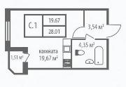 planirovka-1-petergofskij-kvartal-1440513622.5821.jpg