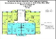 Корпус 3 Секция 2 Этаж 2.jpg