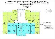Корпус 2 Секция 1 Этаж 9.jpg