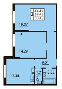 194384b51bdcf8bc524731377864fb6e.jpg